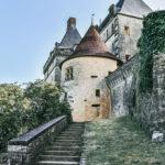 ChateaudeBiron1