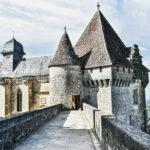 ChateaudeBiron22